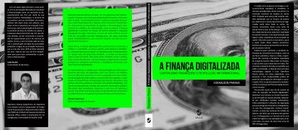 capa FINANÇA DIGITALIZADA 04